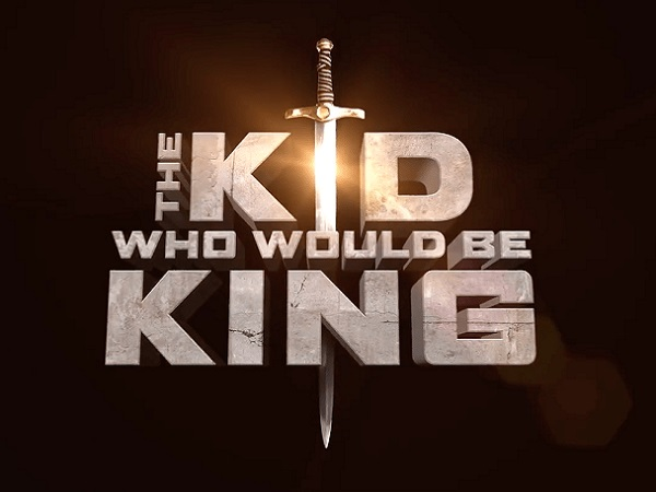 Family: The Kid Who Would Be King (PG)
