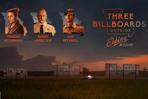 Three Billboards Outside Ebbing, Missouri (15)