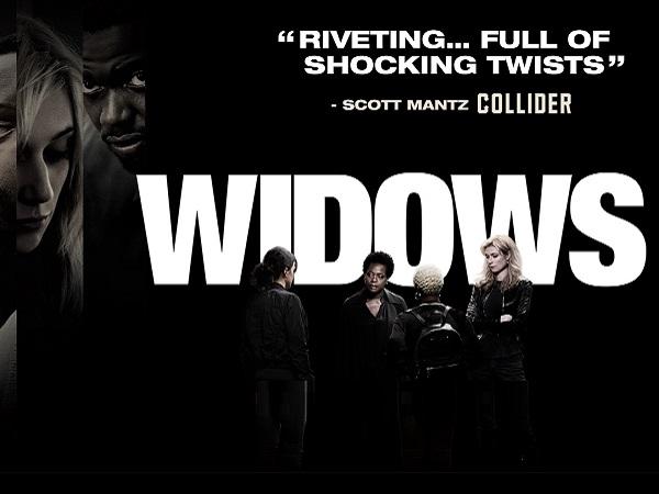 Widows (15)