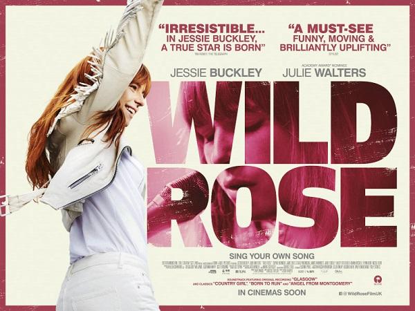 Wild Rose (15)