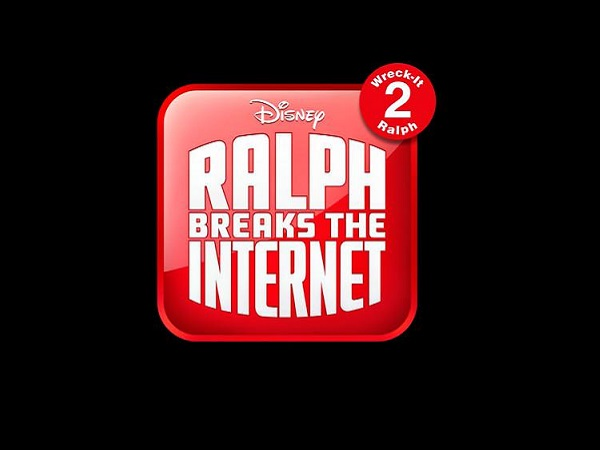 Family: Wreck It Ralph 2: Ralph Breaks The Internet (PG)